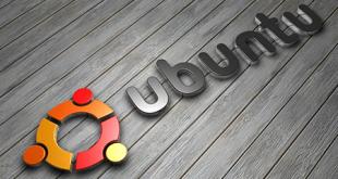 Ubuntu无法远程登陆插图