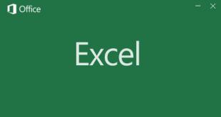excel表格实现局部加密插图
