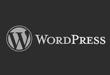 WordPress5.x火车采集器免登录发布模块及使用说明插图