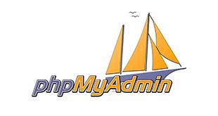 phpMyAdmin填写IP管理多台MySQL插图