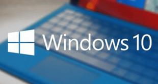 使用MBR或GPT分区类型安装Windows系统缩略图