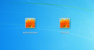 如何修改windows用户名和对应目录插图