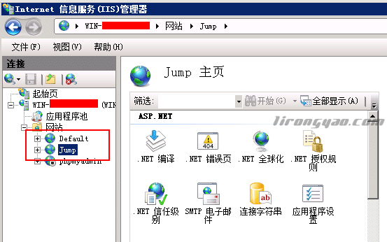 如何让附件与网站分离,并启用二级域名CDN加速插图