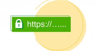 IIS7安装TrustAsia DV SSL安全证书插图
