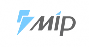 MIPCMS-006仿某作文网模板插图