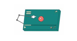 苹果CMSV10整合PlayerJS播放器(带记忆播放)插图
